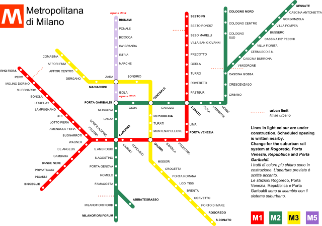 640px-Metromilano_svg_