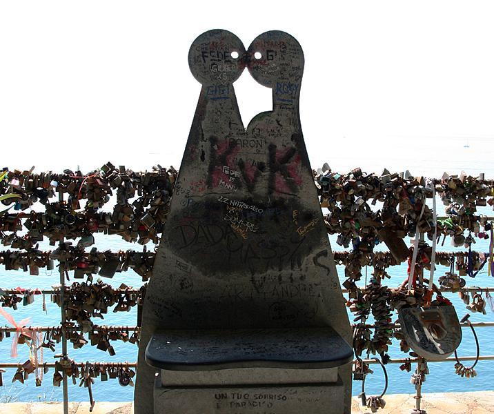 love-walk-cinque-terre pse
