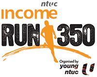 logo-ntucincomerun350