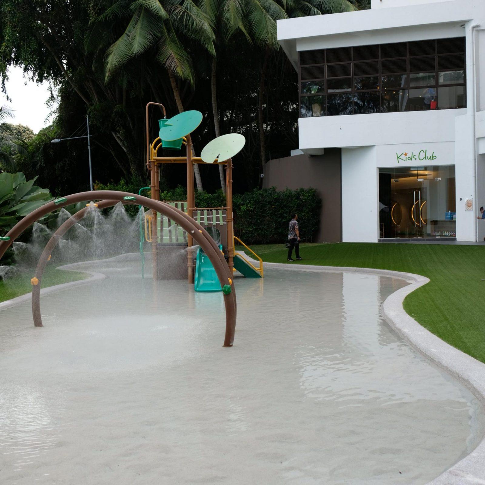 DoubleTree Penang
